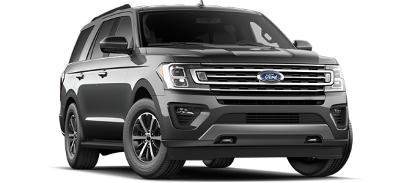 Ford Expedition Magnetic 2021